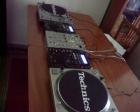 AKIYAMA DJ - mejor precio | unprecio.es