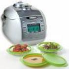 Robot de cocina chef 2000 ti - mejor precio | unprecio.es