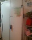 Se vende camara frigorifica 27m2 - mejor precio | unprecio.es