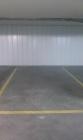Alquilo amplia plaza de Garaje - mejor precio | unprecio.es