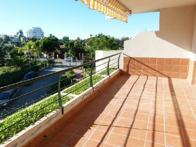 Apartamento en san pedro de alc ntara 1451726 mejor precio - Apartamentos en san pedro de alcantara ...
