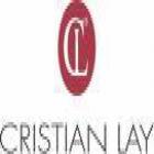 """CRISTIAN LAY """"EN LOGROÑO"""" - mejor precio   unprecio.es"""