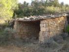 Finca/Casa Rural en venta en Batea, Tarragona (Costa Dorada) - mejor precio | unprecio.es