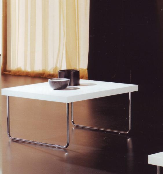 tienda de muebles mesas centro mejor precio