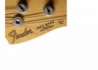 Fender jazz bass trade mark decal -nuevo- - mejor precio | unprecio.es