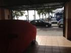 Garaje en alquiler en Caleta de Vélez, Málaga (Costa del Sol) - mejor precio | unprecio.es