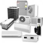Servicio tecnico de aire acondicionado Acson Girona , 606.112.393 - mejor precio   unprecio.es