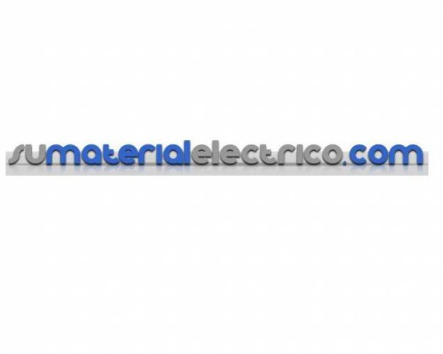 Venta de calefaccion de bajo consumo radiadores electricos - Radiadores de aceite bajo consumo ...