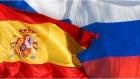 Interprete ruso-español ambos a nivel nativo - mejor precio | unprecio.es