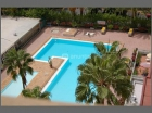 Apartamento en Playa Del Aguila - mejor precio   unprecio.es