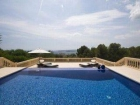 Chalet en venta en Portals Nous, Mallorca (Balearic Islands) - mejor precio | unprecio.es