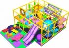 Parques Infantiles Condismat | Venta Parques infantiles - mejor precio | unprecio.es