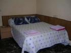 Habitación doble para pareja o dos personas. piso compartido - mejor precio   unprecio.es