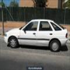 vendo ford escort turbo diesel en muy buen estado - mejor precio | unprecio.es