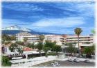 Precioso estudio en la paz en Puerto de la Cruz - mejor precio | unprecio.es
