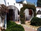 Adosado en venta en Villaricos, Almería (Costa Almería) - mejor precio | unprecio.es