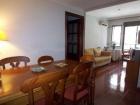 Habitación disponible junto a Plaza de Armas - mejor precio | unprecio.es