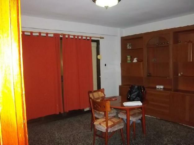 piso en alfafar 1537880 mejor precio