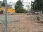 Terreno/Finca Rstica en venta en San Pedro de Alcantara, Málaga (Costa del Sol) - mejor precio | unprecio.es
