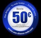 Diseño Web Gratis! - mejor precio | unprecio.es