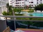 3b , 2ba in Albir, Costa Blanca South - 231000 EUR - mejor precio | unprecio.es