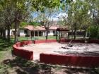 Alquiler de zona de acampada con albergue para campamentos en Montalbán (Teruel) - mejor precio   unprecio.es
