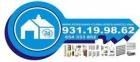 Cerrajeros baratos barcelona 24 horas - mejor precio | unprecio.es