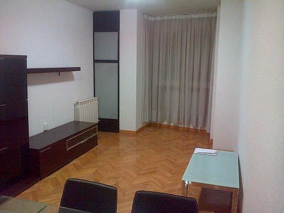 Piso en madrid 1541314 mejor precio - Segunda mano pisos en alquiler madrid ...