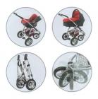Quinny speedy SX  ( cochesito de bebé) - mejor precio | unprecio.es