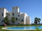 Apartamento en venta en Manilva, Málaga (Costa del Sol) - mejor precio | unprecio.es