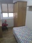 Se alquila habitación en Ripollet (barcelona) - mejor precio   unprecio.es