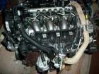 Lote de recambios nuevos y de origen Renault VW BMW KIA Mazda IVECO Mercedes - mejor precio | unprecio.es
