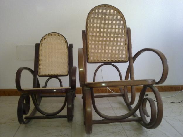 Muebles antiguos 417891 mejor precio for Muebles antiguos las palmas
