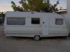 Vendo Caravana ROLLER CLASS 460 DD - mejor precio | unprecio.es