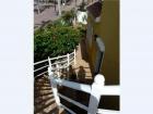 Casa en Playa de las Américas - mejor precio   unprecio.es