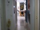 Piso en venta en Rincón de la Victoria, Málaga (Costa del Sol) - mejor precio | unprecio.es