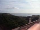 Apartamento en venta en Fuengirola, Málaga (Costa del Sol) - mejor precio | unprecio.es