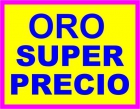 VENDO ORO - VENDER ORO - COMPRO ORO - SE COMPRA JOYAS RELOJ ORO - - mejor precio | unprecio.es