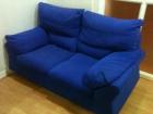 Vendemos sofá de dos plazas - mejor precio | unprecio.es