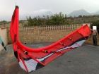 Cometa Kite Naish X2 20 metros - mejor precio | unprecio.es