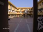 Precioso duplex en residencial de lujo - mejor precio | unprecio.es