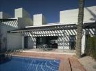 2b , 2ba in Sucina, Murcia - 262000 EUR - mejor precio | unprecio.es