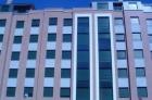 Avenida Salamanca, Apartamento frente Nuevas  Cortes - mejor precio | unprecio.es