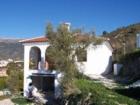 Chalet en venta en Canillas de Albaida, Málaga (Costa del Sol) - mejor precio | unprecio.es