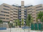 Conserjes y Control de accesos - Empresa Limpieza Madrid - mejor precio   unprecio.es