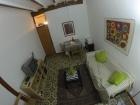 Rental rooms - mejor precio | unprecio.es