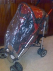 se vende cuna de viaje century, silla de paseo bebedue y triciclo de pocoyo - mejor precio | unprecio.es