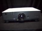 Vídeo proyector Panasonic PT-D5500E - 5000 lúmenes - mejor precio   unprecio.es