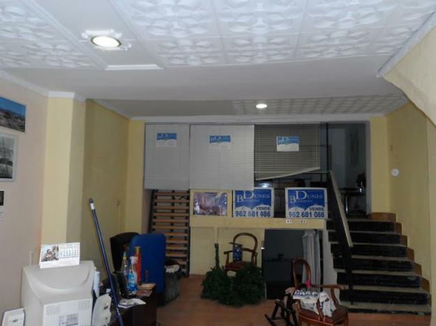 Casa en puerto de sagunto 1492330 mejor precio - Casas en sagunto ...