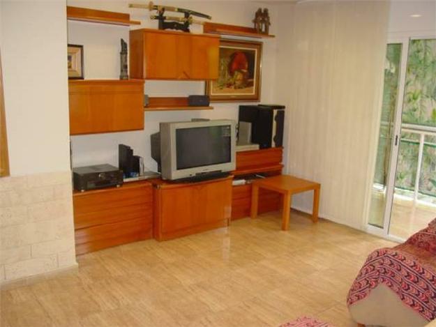 Piso en castelldefels 1475463 mejor precio for Compartir piso castelldefels
